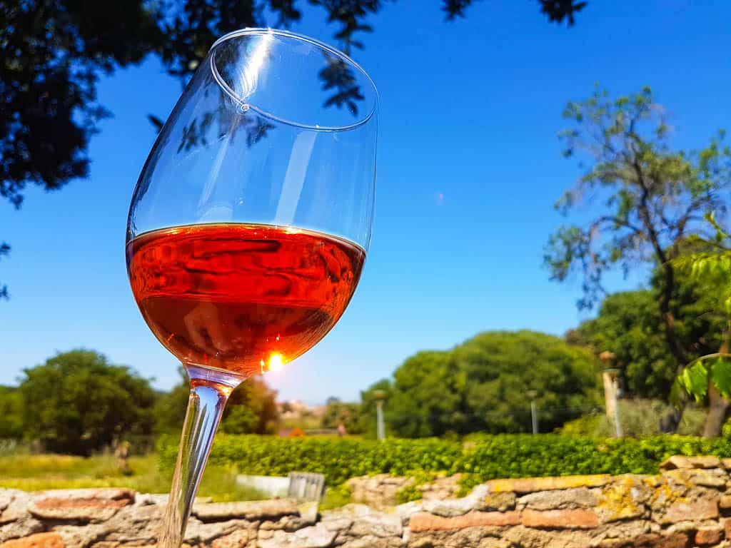Girona Travel Blog – How To Visit Girona Spain