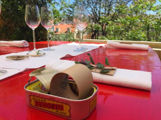 How To Book A Food Tour - Culinary Tours 101