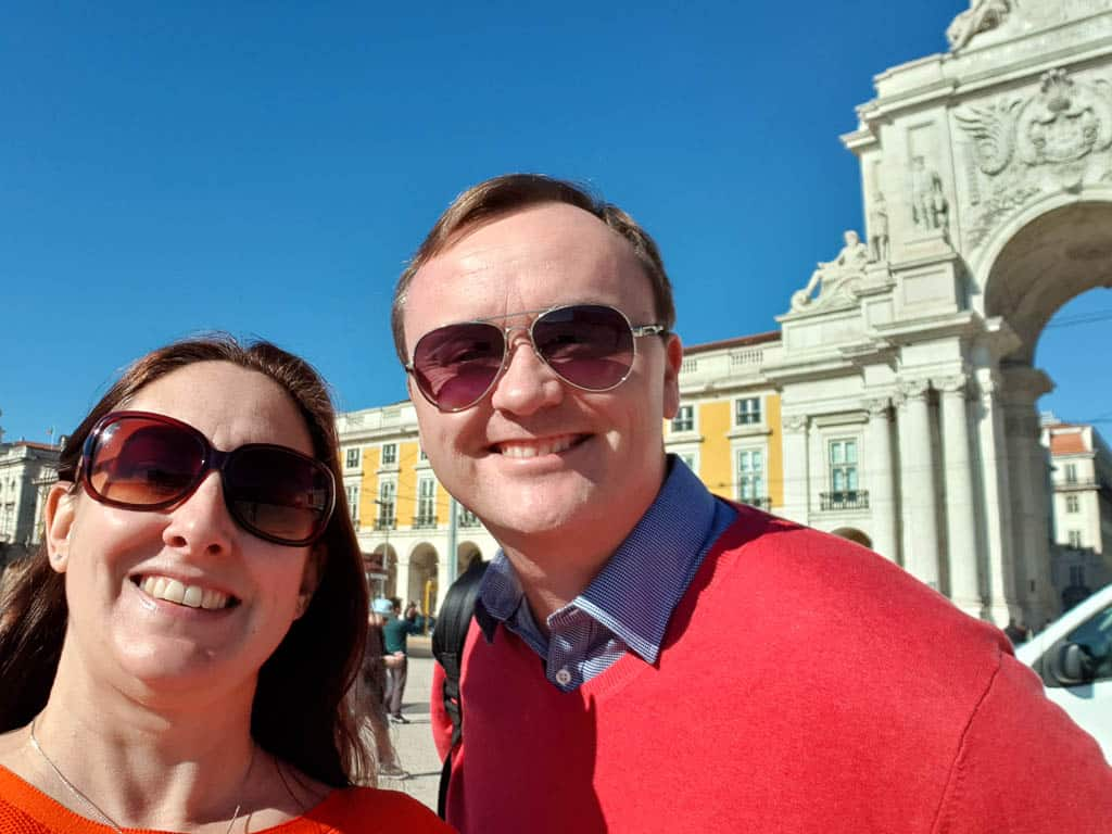 Portugal Packing List – What To Wear In Portugal 2021