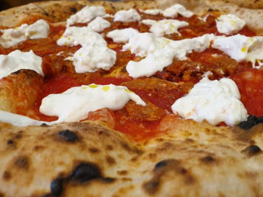 How To Book The Best Naples Food Tour