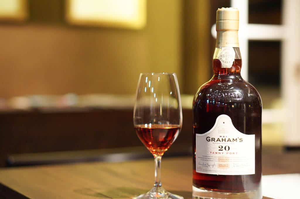 How to book a private Port wine tasting tour