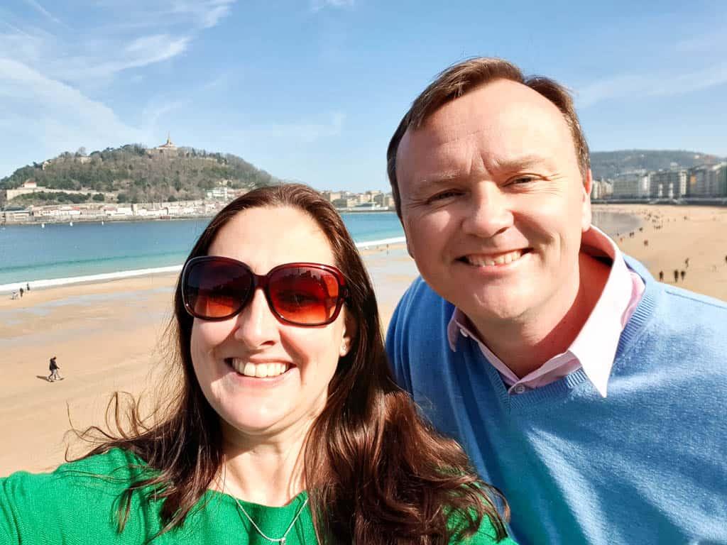 San Sebastian Travel Blog – How To Visit San Sebastian Spain