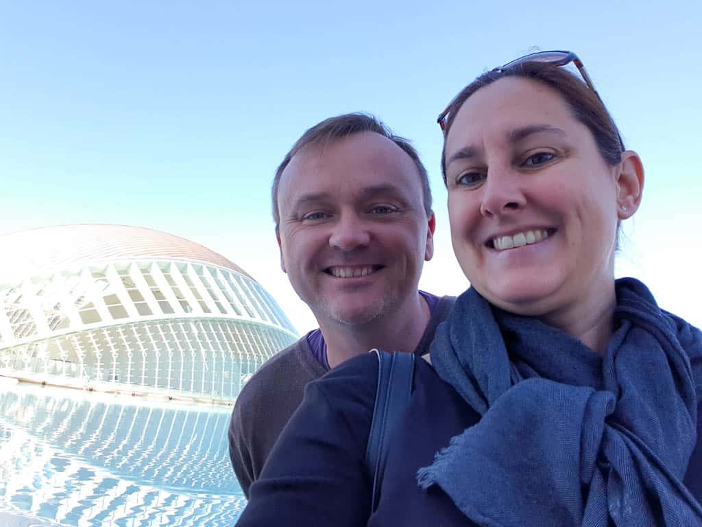 Valencia Food Guide – What To Eat In Valencia Spain