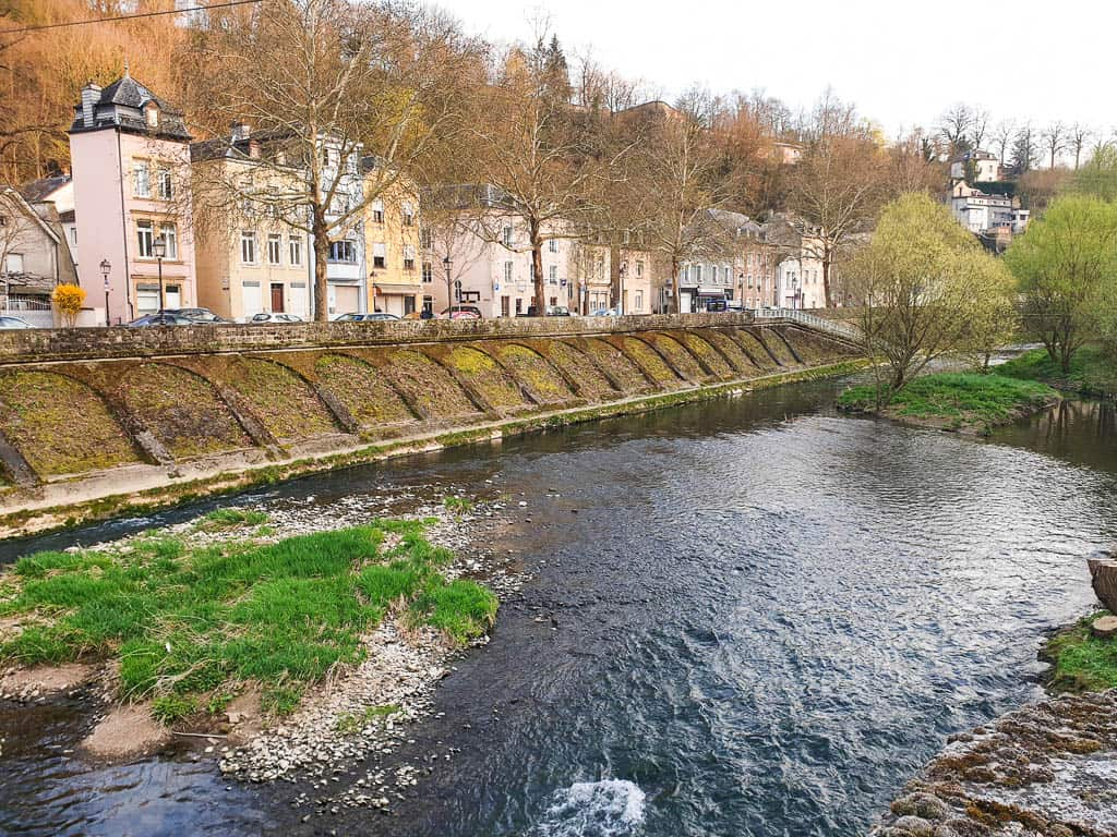 best things to do in Luxembourg