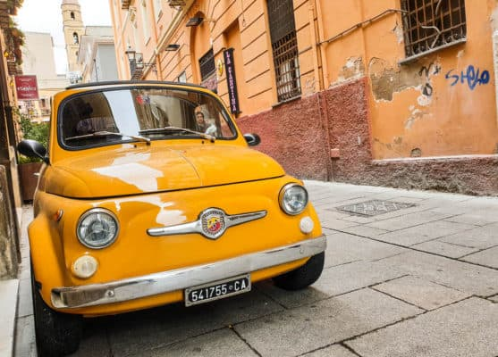 Italy Packing List - What To Pack For Italy in 2019