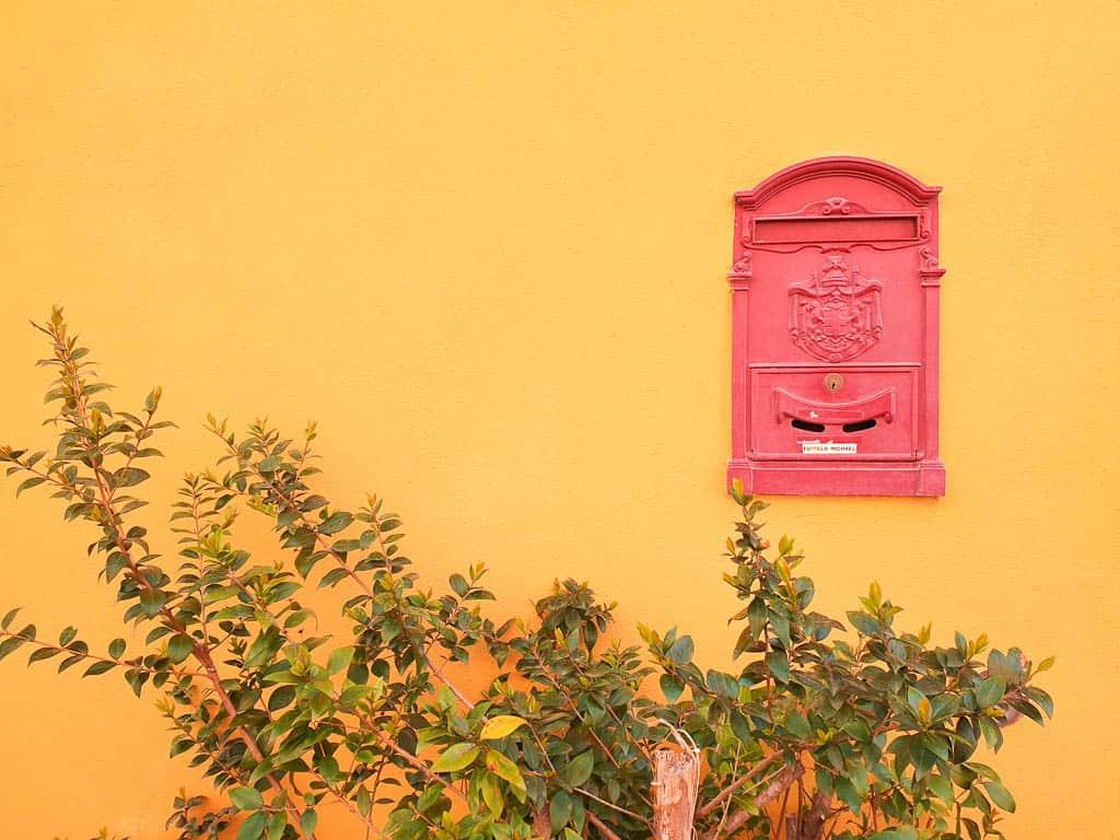Sardinia Activities - What to do in Sardinia