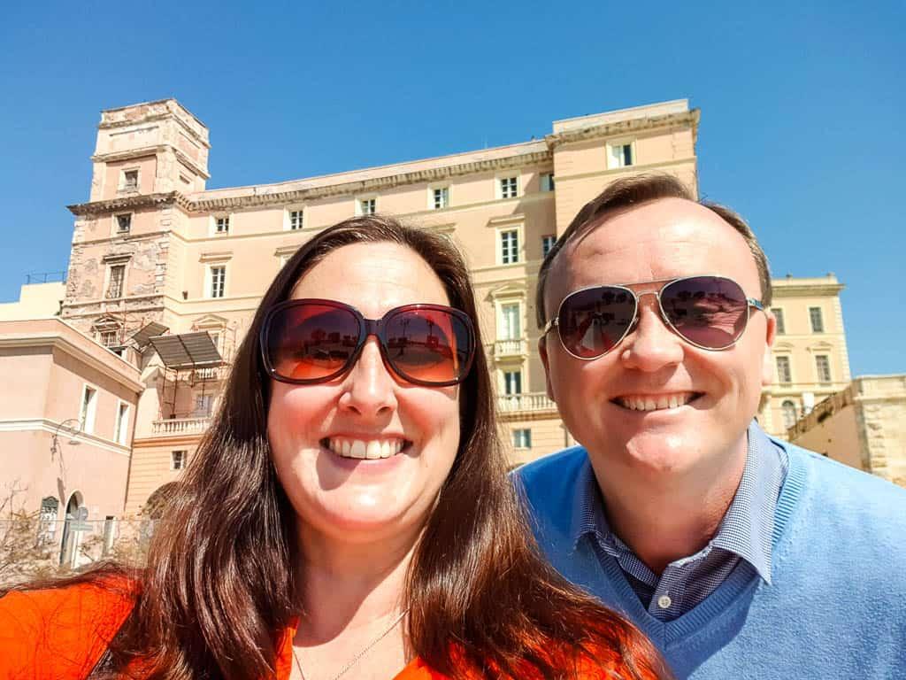 Sardinia Travel Blog – How To Visit Sardinia Italy