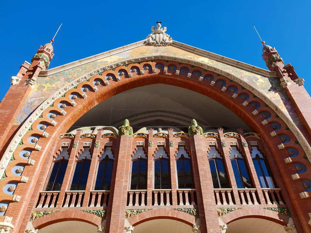 How to plan city sightseeing in Valencia