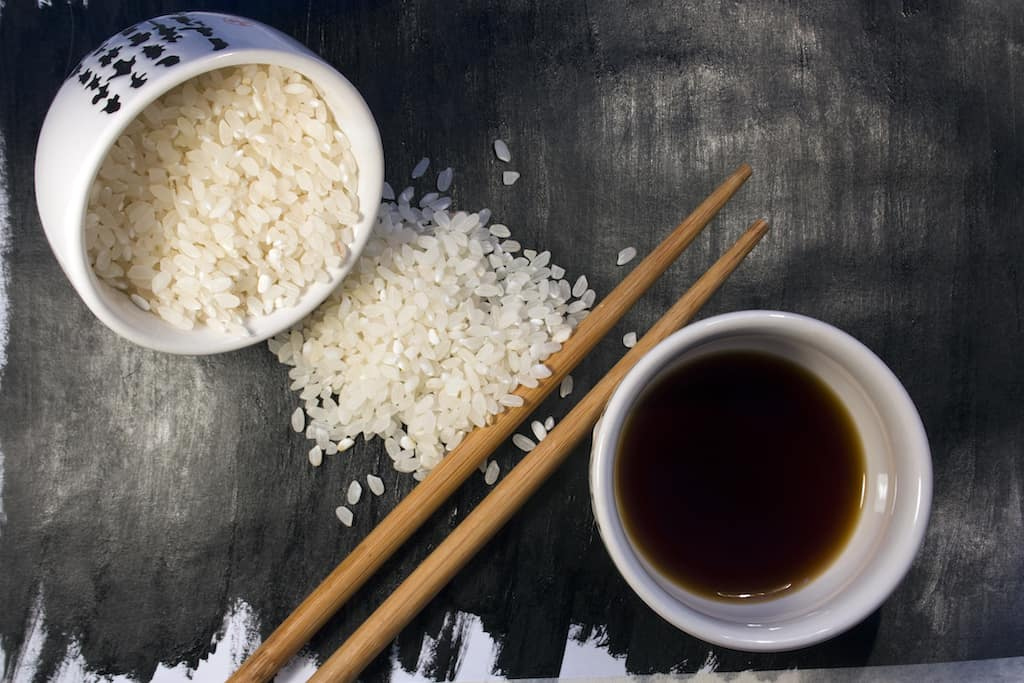 Best Japanese Rice Cooker For 2019 - How To Make Japanese Rice At Home