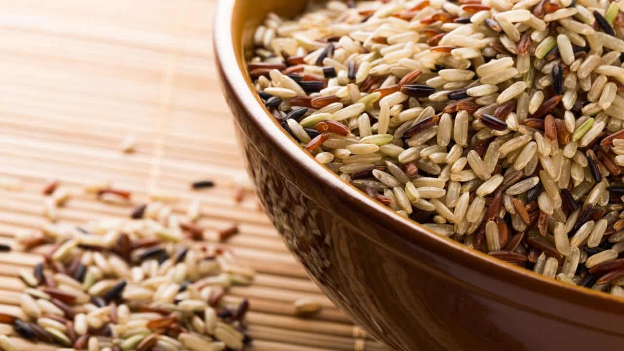 Best Brown Rice Cooker Reviews 2019 - How To Cook Brown Rice