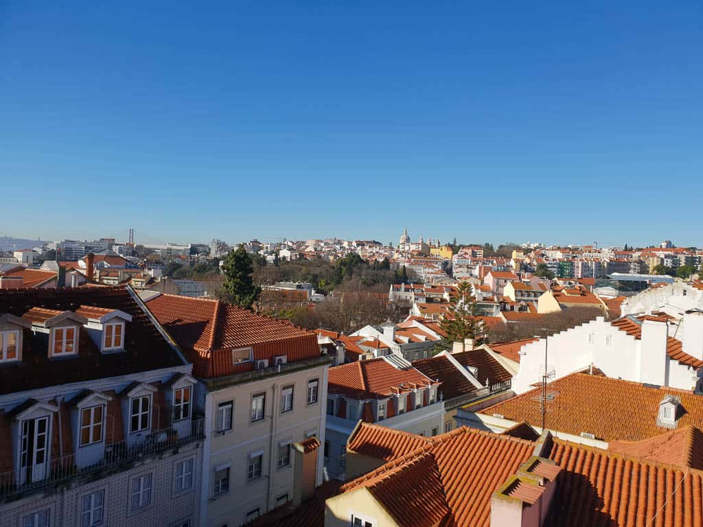 Portugal Packing List – What To Wear In Portugal 2019