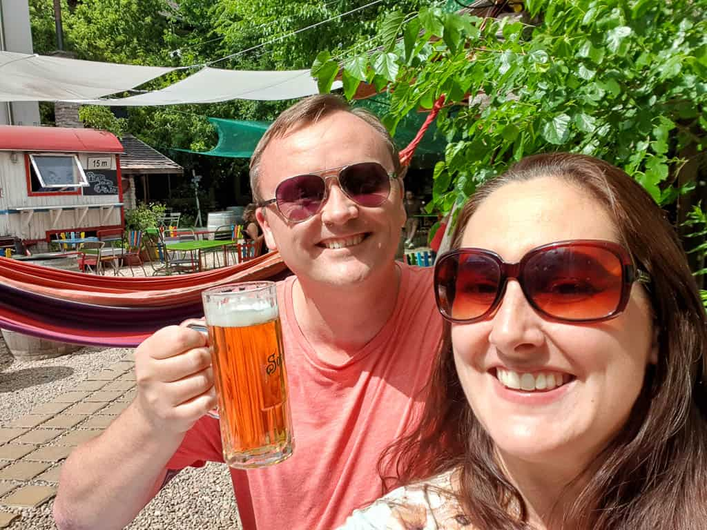 Best Ruin Bars In Budapest Hungary For Every Traveler