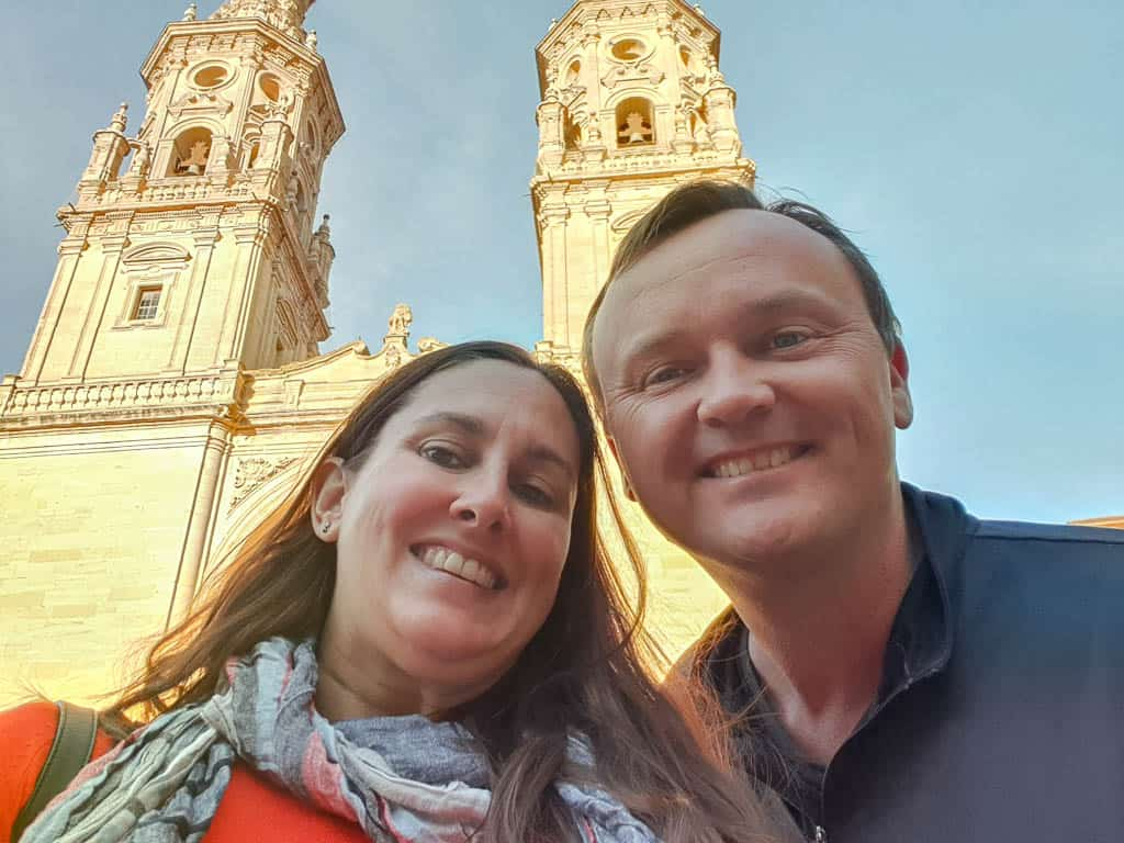 Calle Laurel Pinchos Guide: What To Eat On The Famous Logrono Spain Food Street
