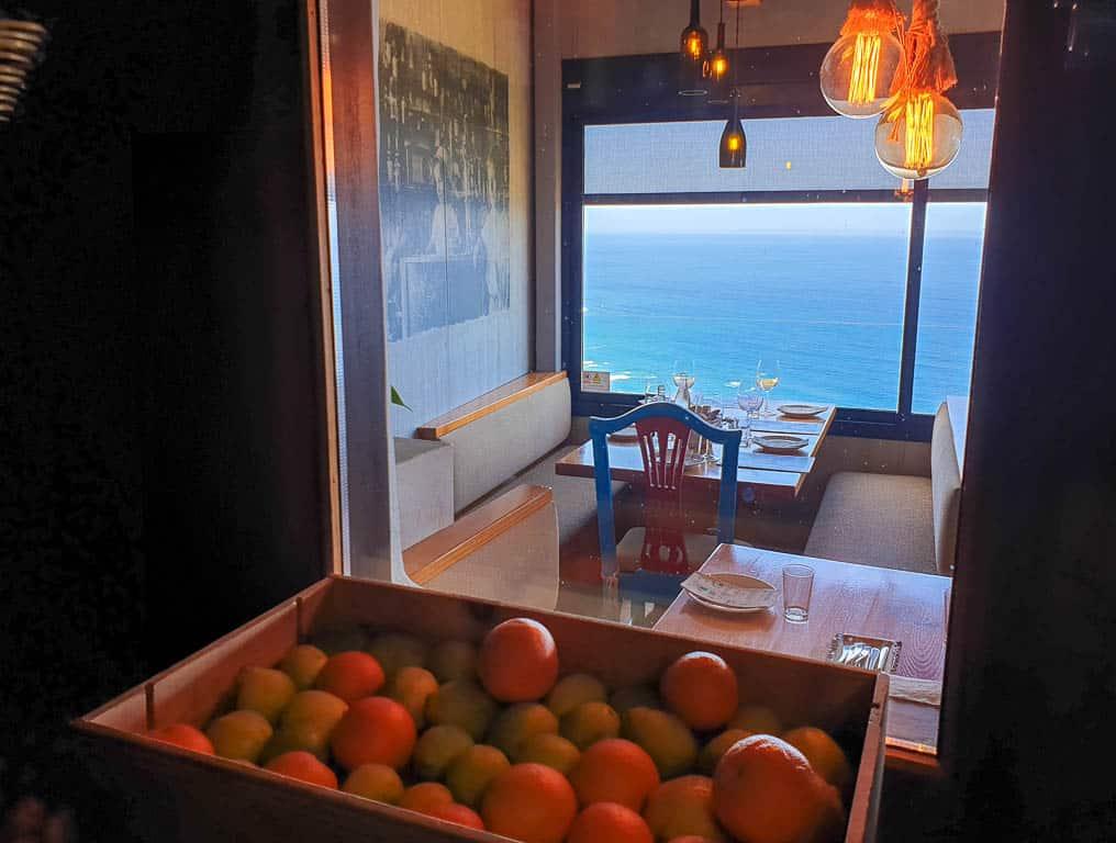 Tenerife Food Guide – What To Eat In Tenerife Spain