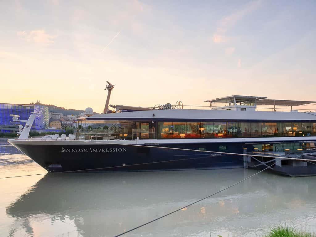 European River Cruises >> What To Wear On A European River Cruise Packing List