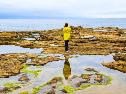 Scotland Packing List - What To Wear In Scotland In All Seasons