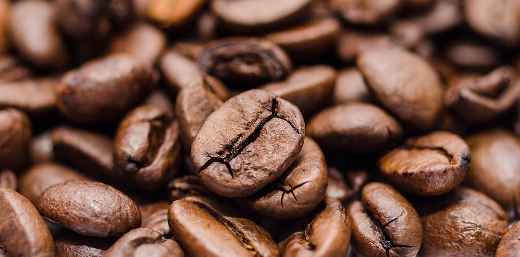 Best Coffee Scale - How To Choose A Coffee Brewing Scale