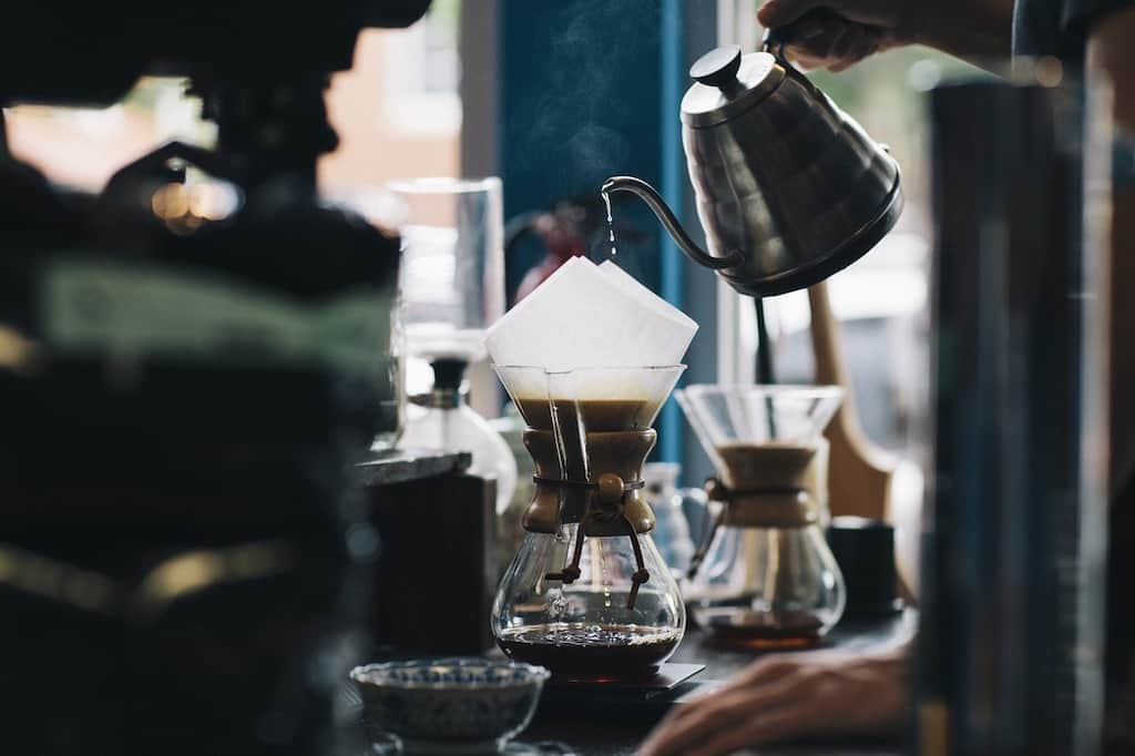 The Best Gifts For Coffee Snobs in 2019 - Coffee Gift Ideas
