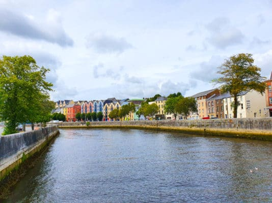 Cork Craft Beer Guide - Breweries, Pubs, And The Cork Ale Trail