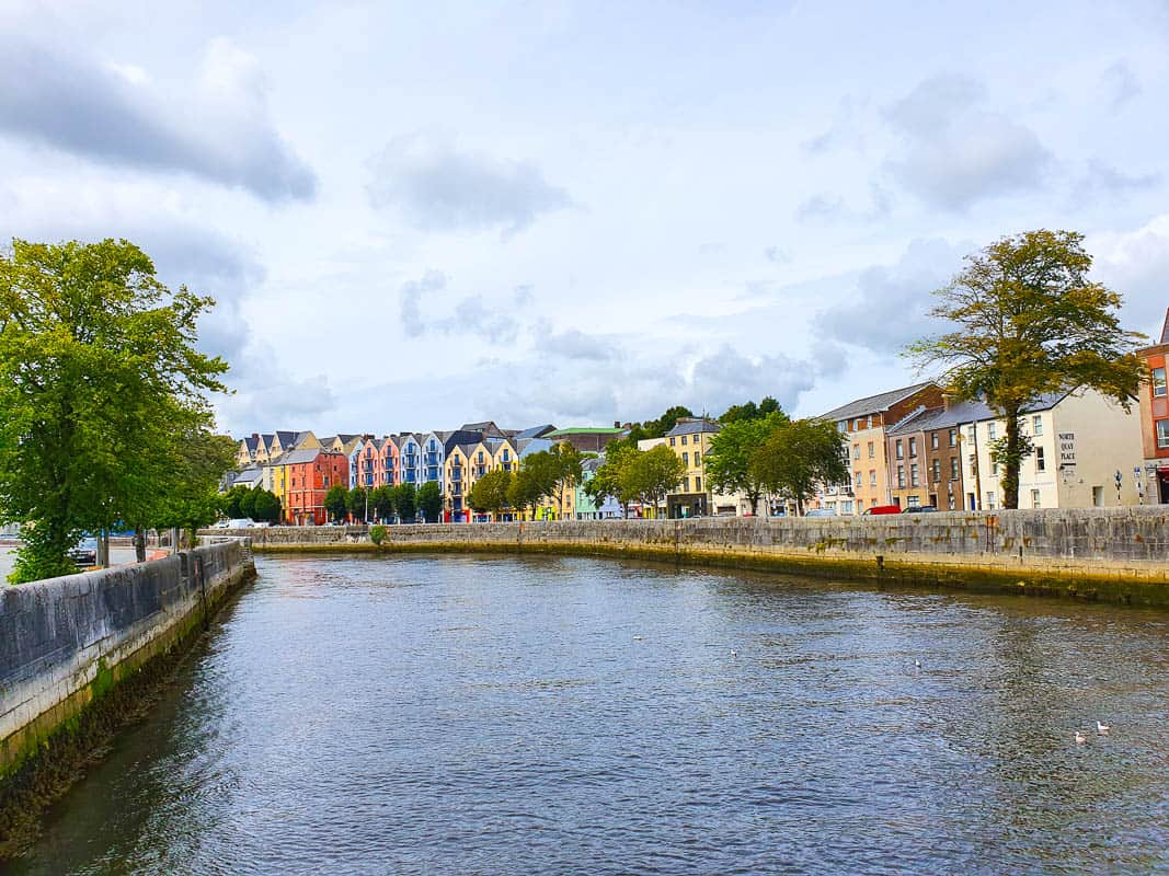 Cork Craft Beer Guide – Breweries, Pubs, And The Cork Ale Trail