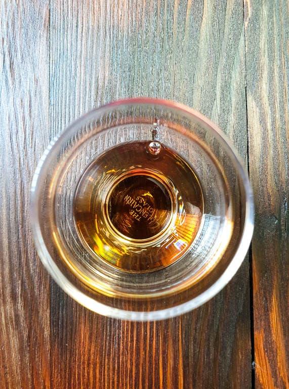 best speyside whisky