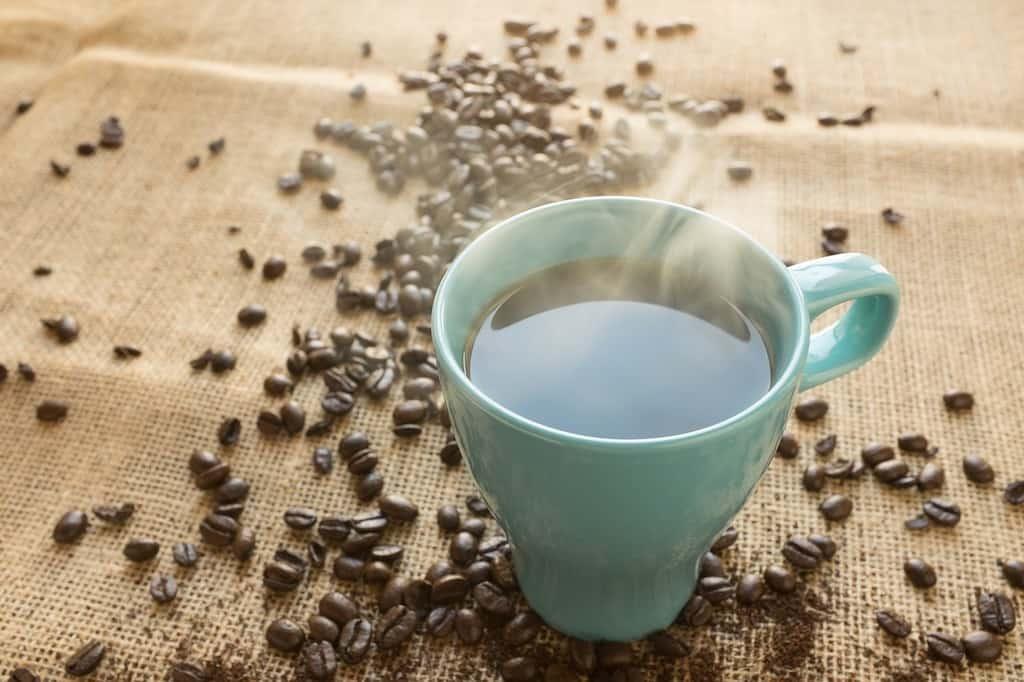 Best Coffee Makers Under $100 - 2019 Coffee Machine Reviews