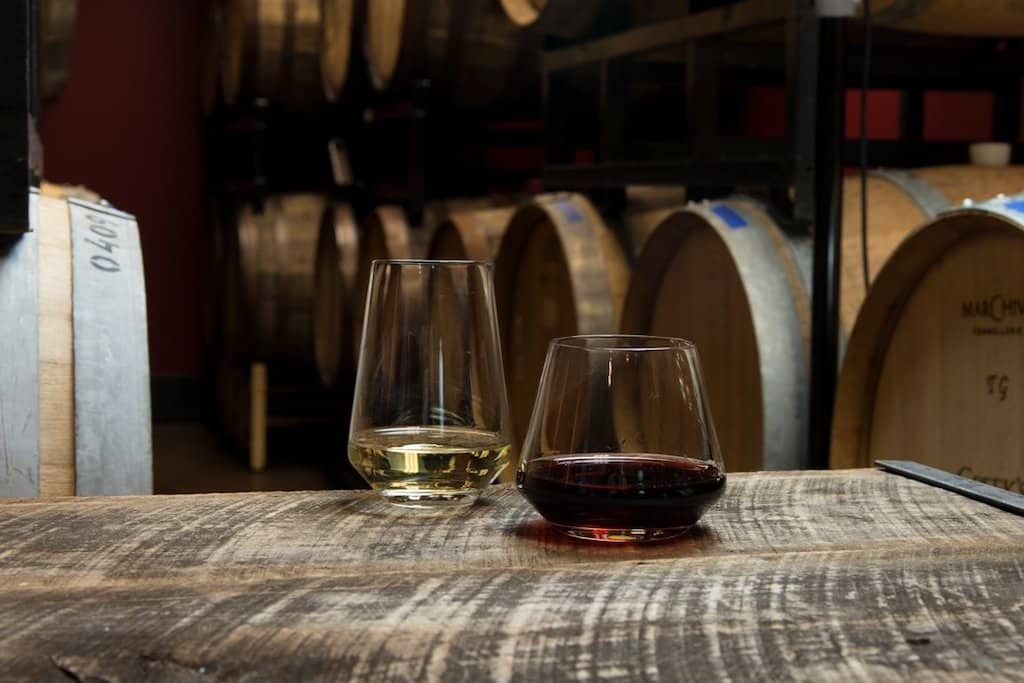 Best Stemless Wine Glasses For The Home