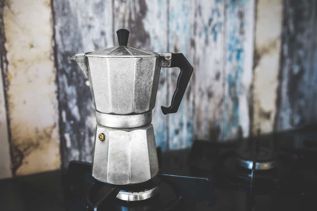 Best Coffee Maker For Travel - Portable Travel Coffee Makers Reviews