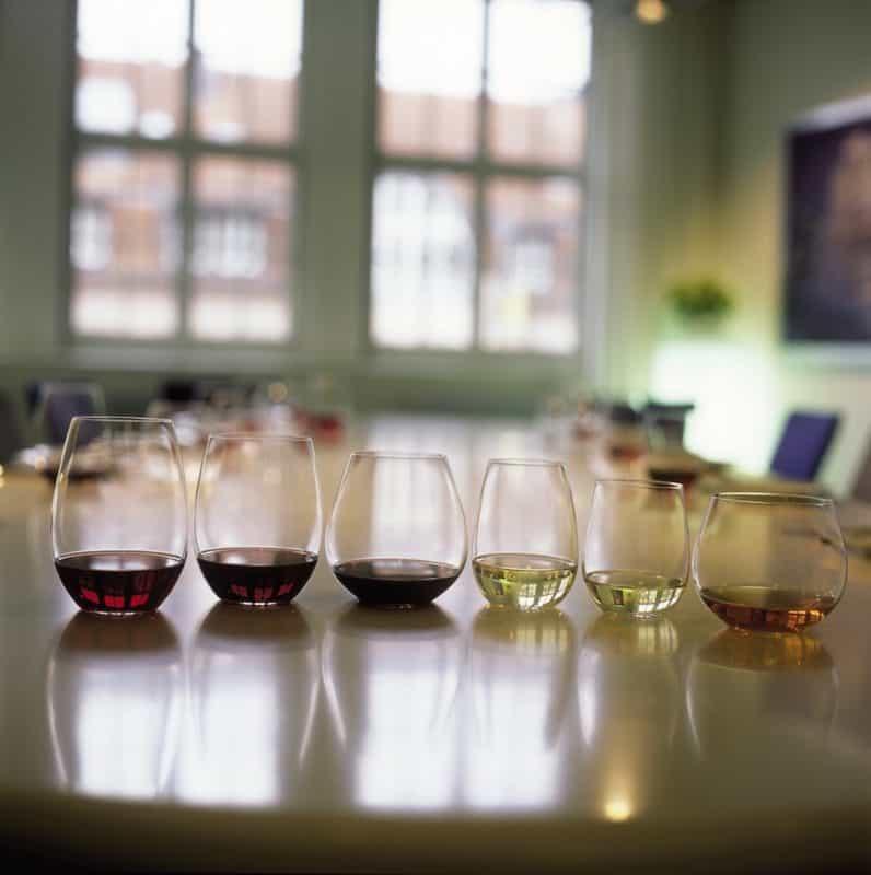 Best Stemless Wine Glasses