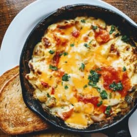 The Best Omelette Pans For The Home