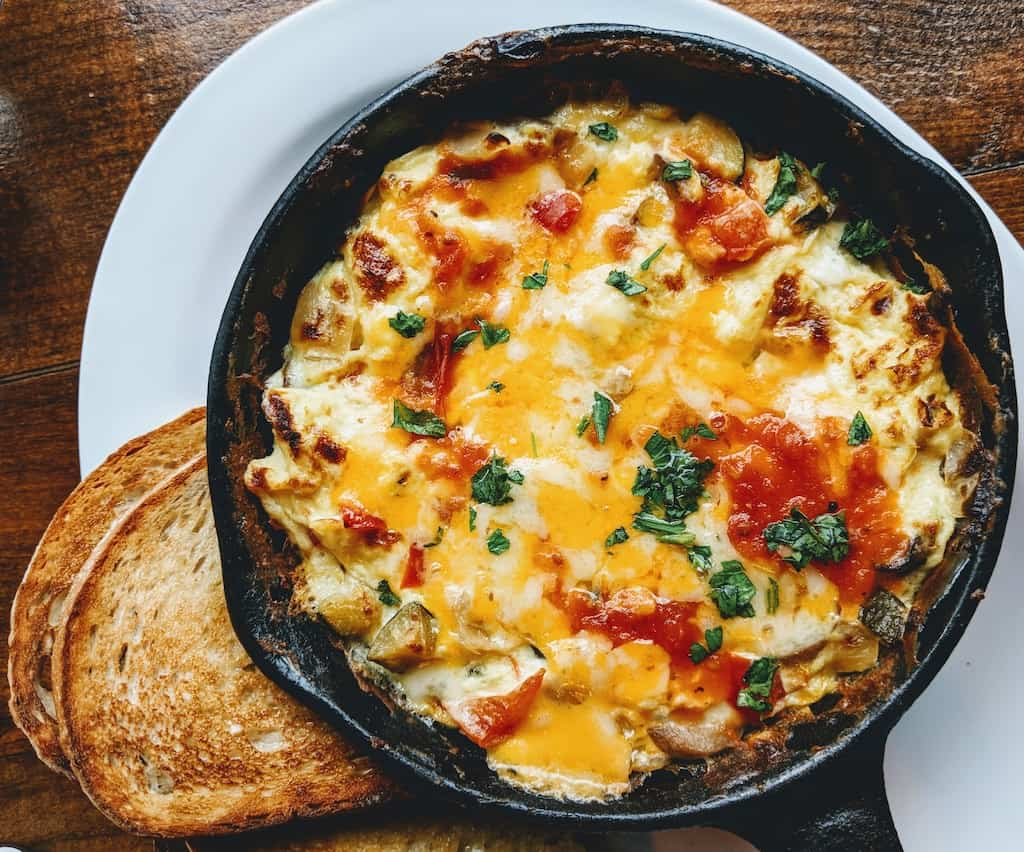The Best Omelette Pans For The Home for 2021