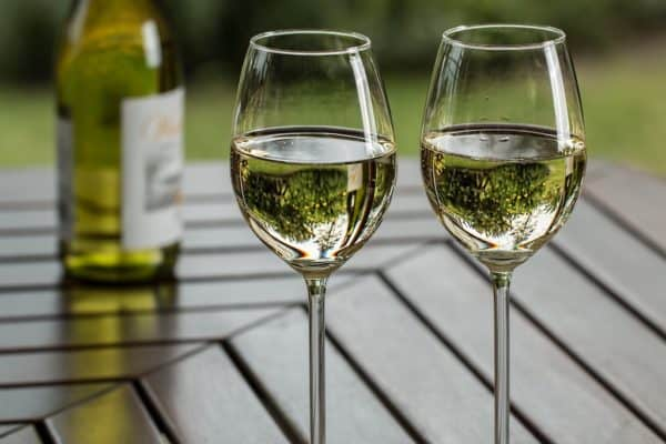 The Best Unbreakable Wine Glasses - Durable, Break Resistant, And Shatterproof