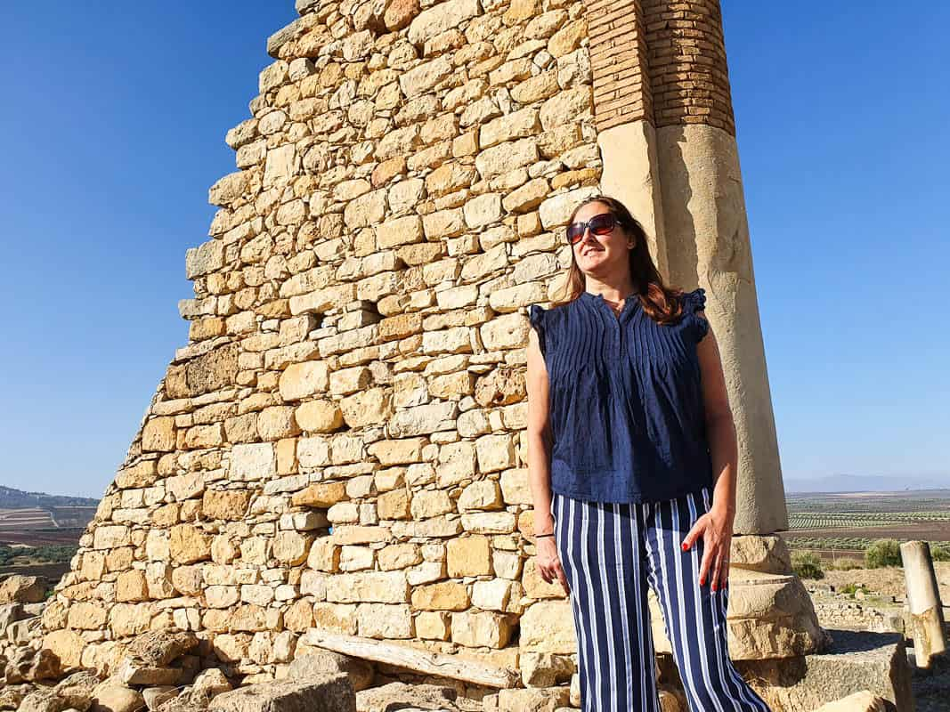 Morocco Packing List - What To Wear In Morocco