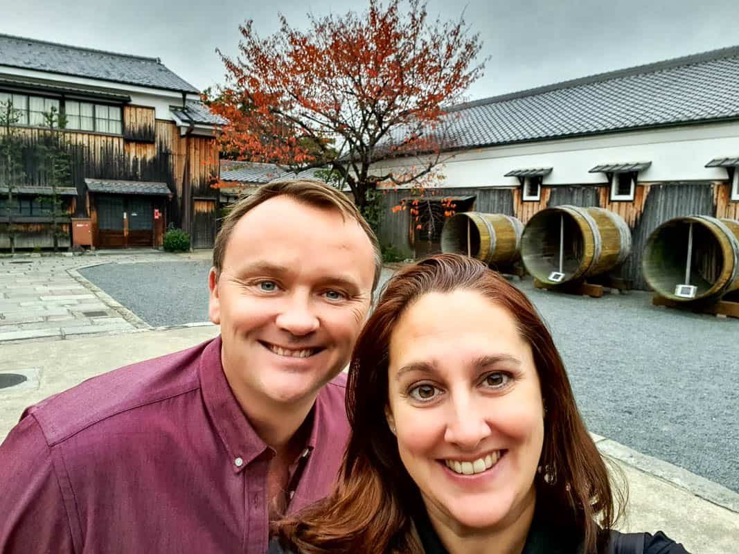 Kyoto Food Tours – 7 Best Tours For Food And Drink Travelers