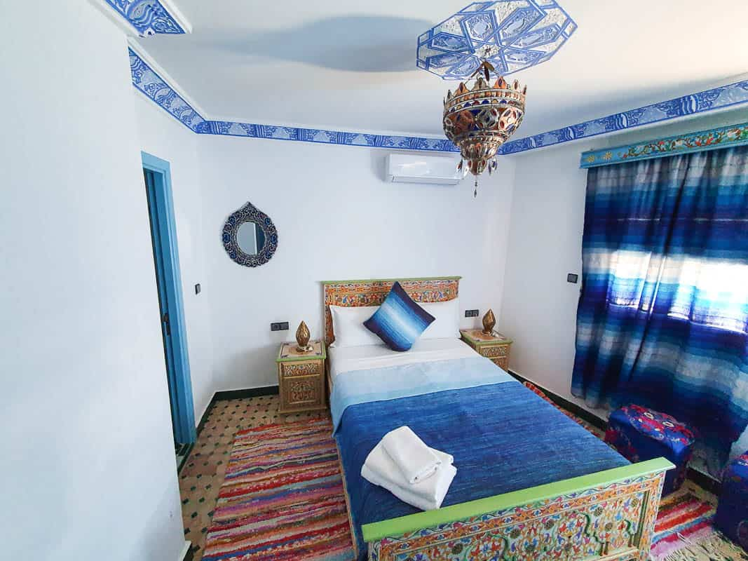 morocco tour operators