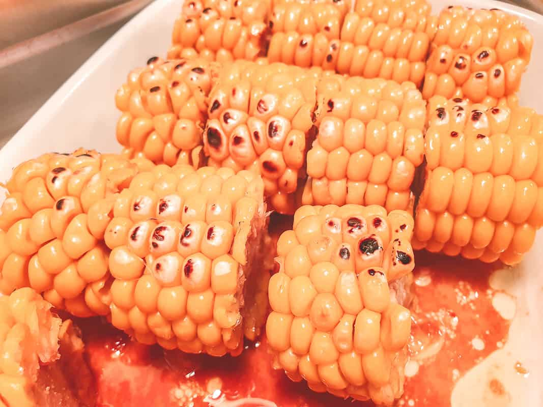 what to eat in hokkaido