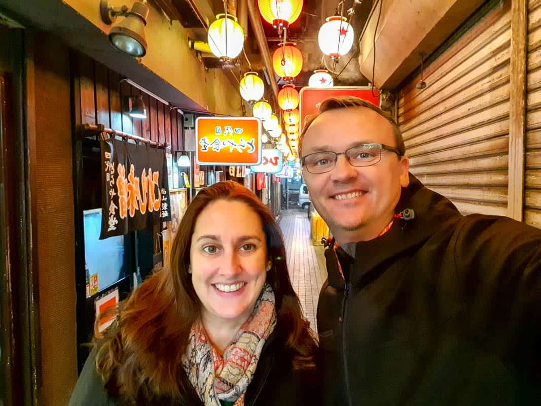 Sapporo Food Guide – What To Eat In Sapporo Japan