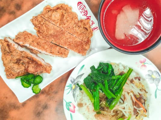 How To Find The Best Taipei Food Tours