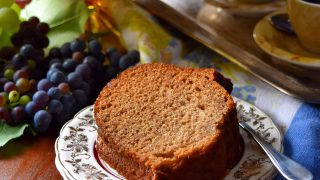 Honey Spice Cake Recipe [Tested until Perfect]