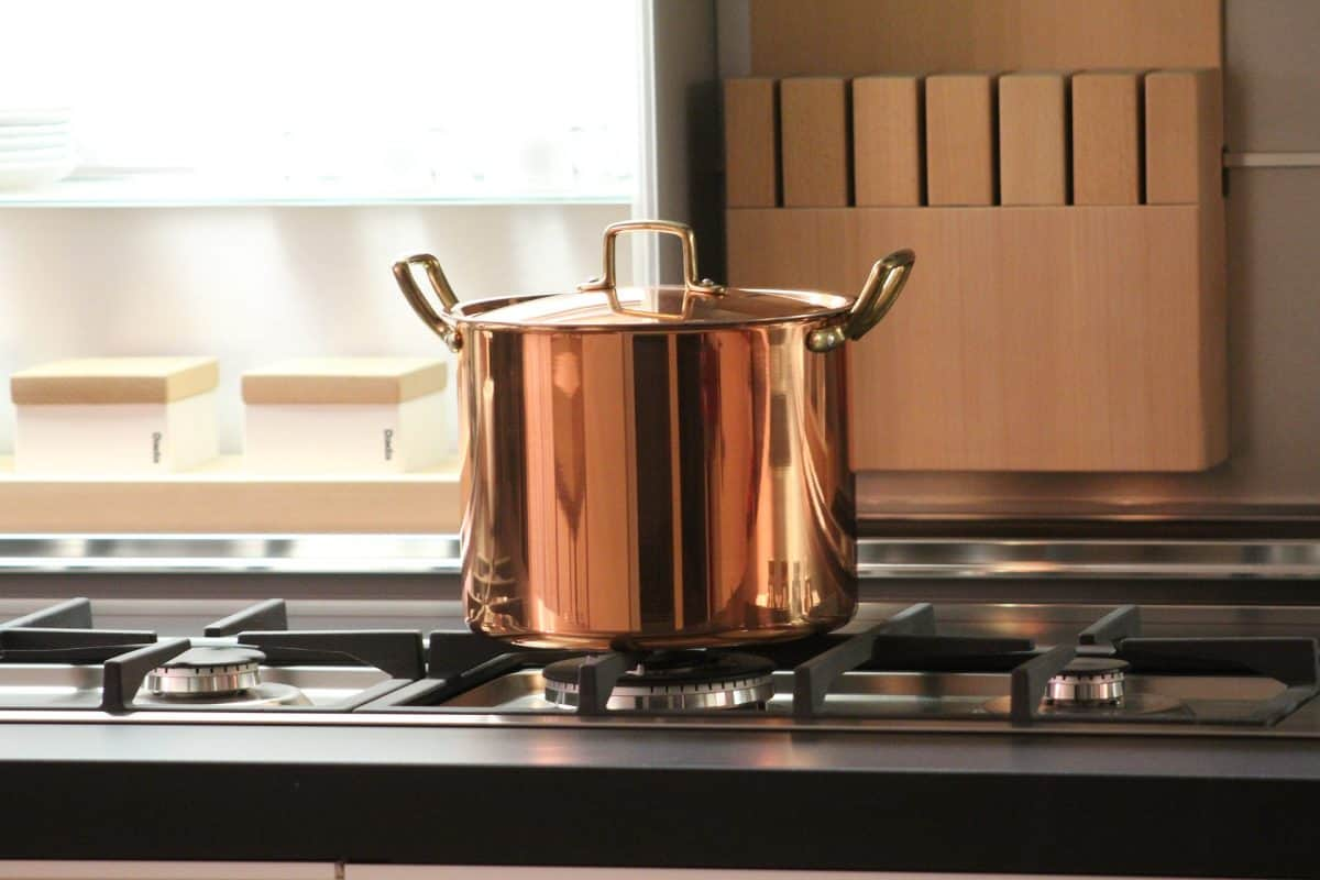 Best Professional Cookware Sets - Reviews