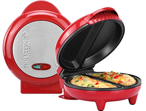 Best Electric Omelette Maker Machines