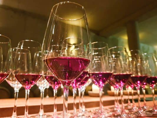 Austrian Drinks Guide – What To Drink In Austria