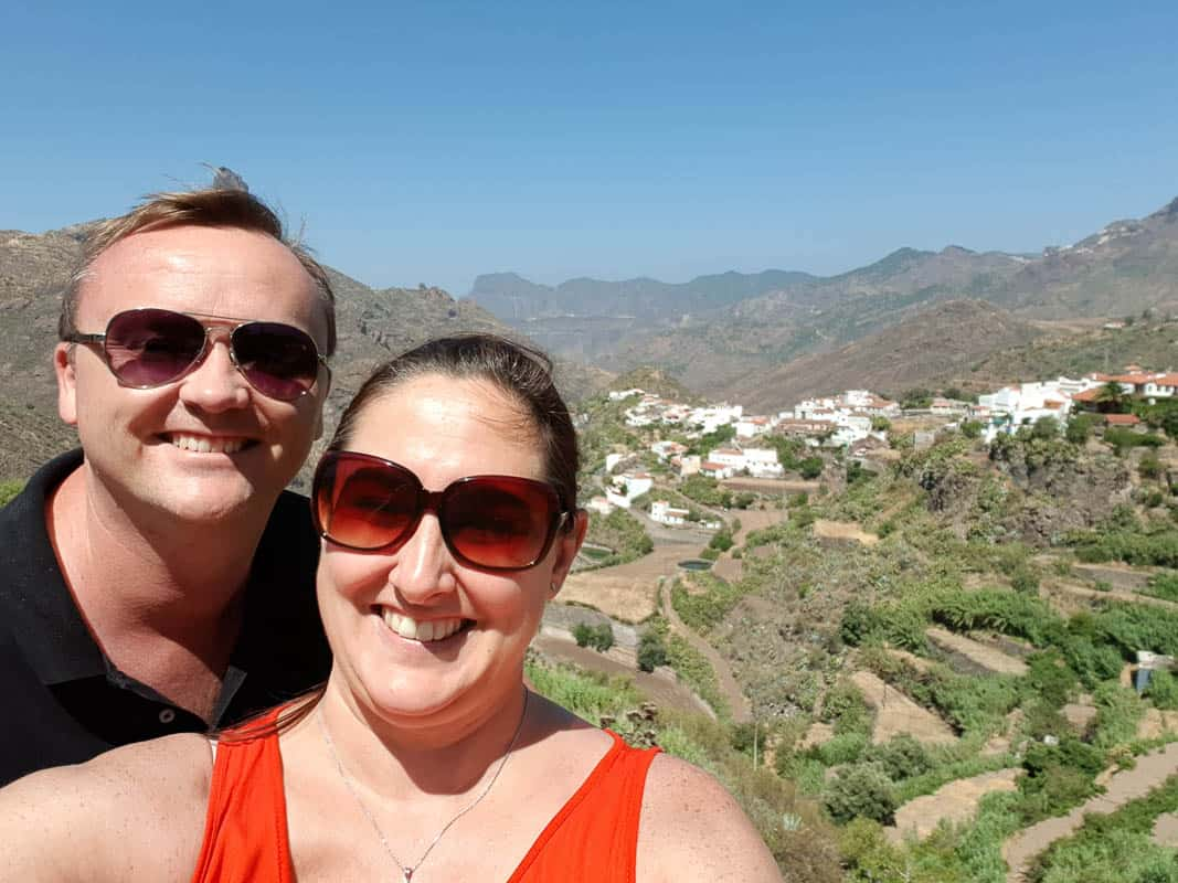 Gran Canaria Food Guide – What To Eat In Gran Canaria Spain