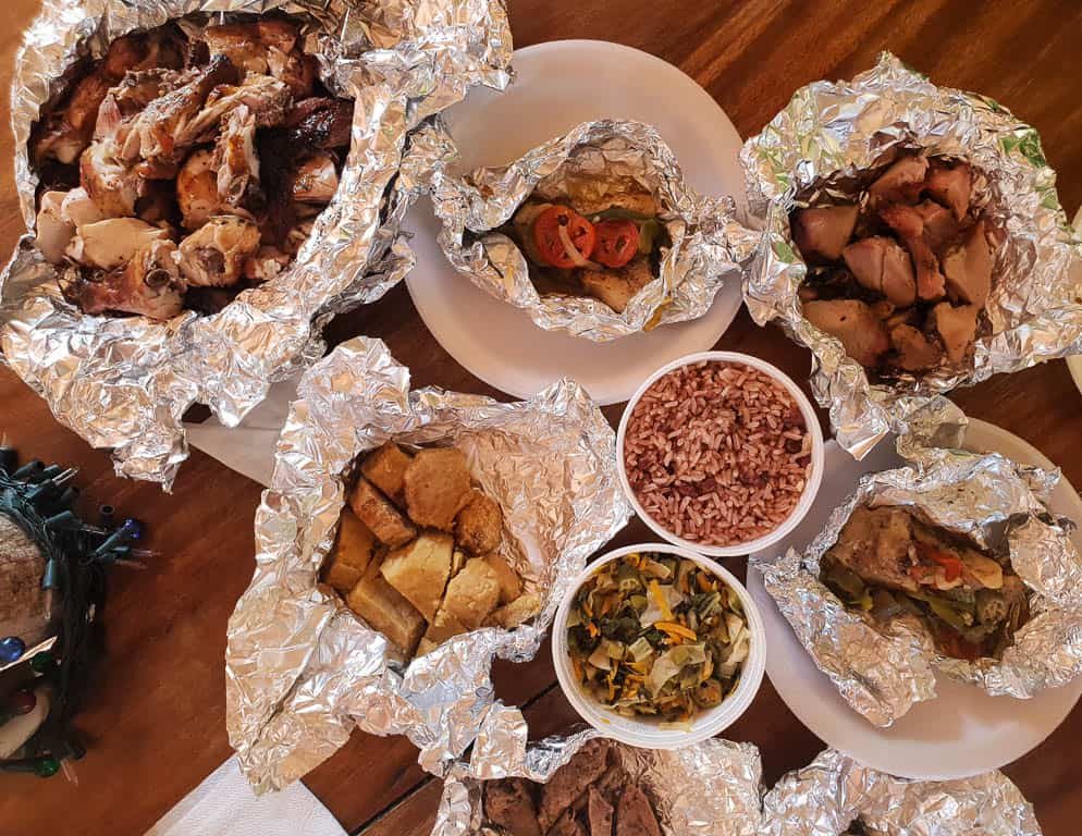 Traditional Jamaican Food Guide – What To Eat In Jamaica