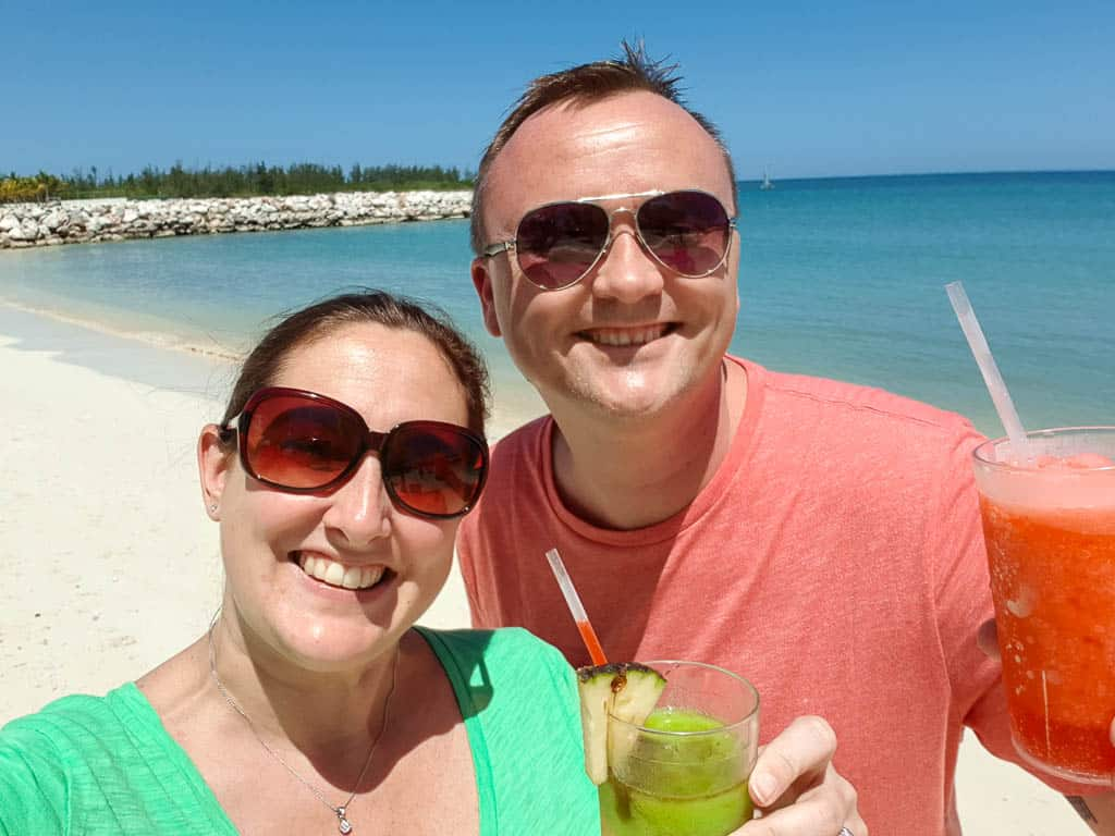 What To Eat And Drink In Jamaica