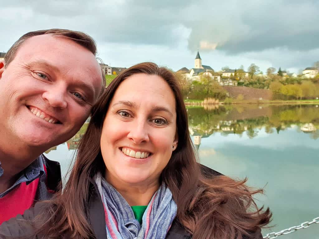 Luxembourg Wine Tasting – Exploring The Moselle Wine Region