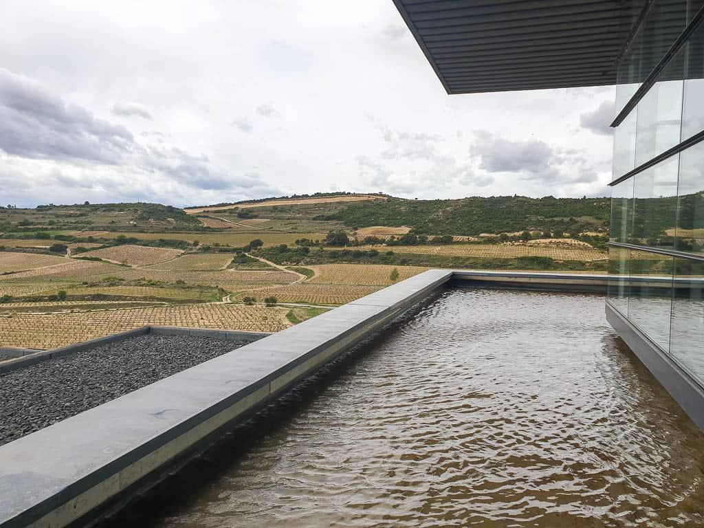 BaiGorri – Samaniego, Rioja Alavesa