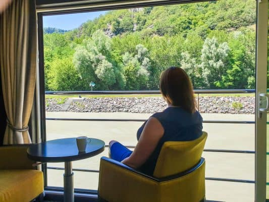 Avalon Waterways Danube River Cruise – Is Active Cruising Right For You?