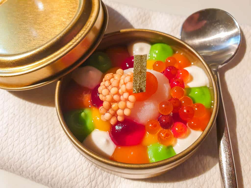 Best Molecular Gastronomy Kits For Home