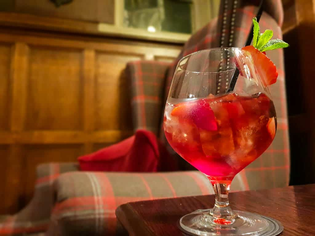 Bristol Gin Guide – How To Go Gin Tasting in Bristol UK
